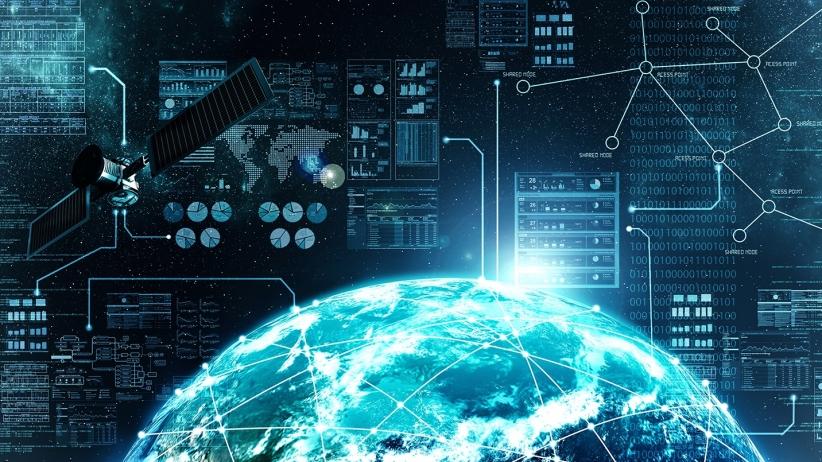 20150828180844 internet satellite data space