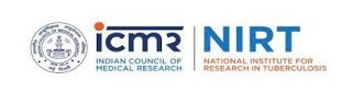 National Institute for Research in Tuberculosis Recruitment 2020 Project Technical Officer, Project Technician – III & II – 11 Posts www.nin.res.in Last Date 03-10-2020