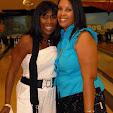 KiKi Shepards 7th Annual Celebrity Bowling Challenge - Kiki%2BS.%2B6..jpg