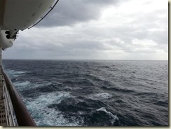 20160922_at sea (Small)