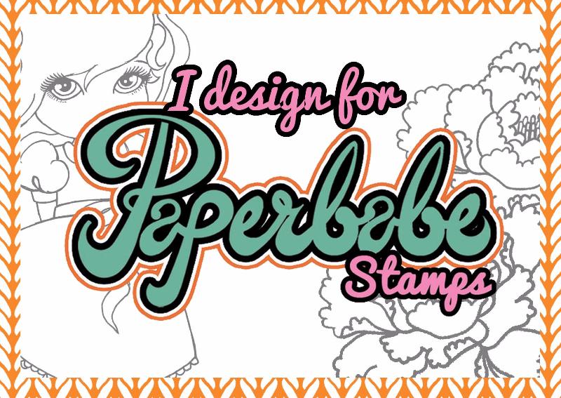 [paperbabe+design+team+badge%5B4%5D]