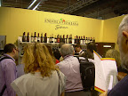 45° Vinitaly - Wine Bar