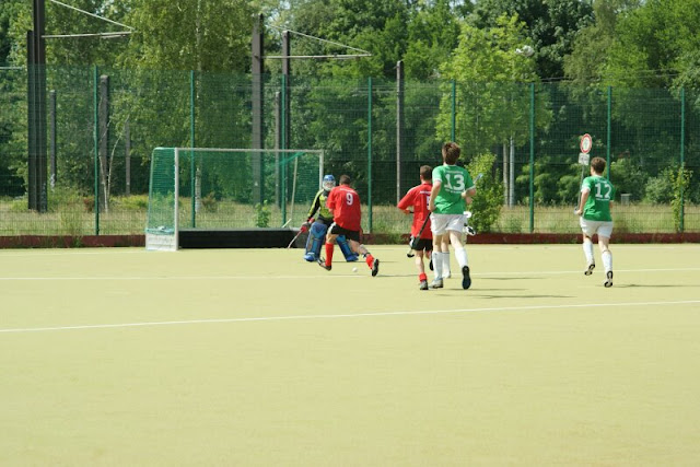 Feld 07/08 - Herren Oberliga in Rostock - DSC02030.jpg