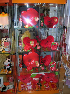 Puente Milvio, День Святого Валентина, День Влюблённых, 14 февраля, Saint Valentine, Sant Jordi, La Diada de Sant Jordi, Sant Dionis, Federico Moccia, Tengo ganas de ti, España, праздники Испании, CostablancaVIP, Amantes de Teruel, Teruel