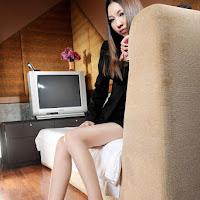 LiGui 2014.04.09 网络丽人 Model 文欣 [33P] DSC_7604.jpg