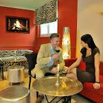 Hotel Heitzmann - Bar10.jpg