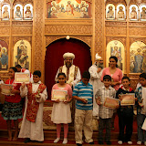Divine Liturgy & 2010 Competition Results - IMG_2807.JPG