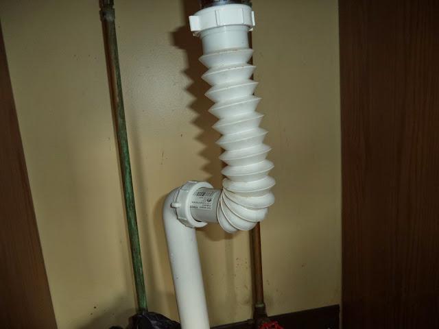Plumbing - DSC00983.JPG