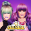 Stardoll Fame, Fashion & Friends's profile photo