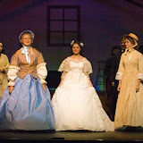 Little Women 2008 - Little%2BWomen%2BFriday%2BCast%2B297.jpg