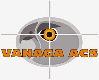 Vanaga Acs 2013