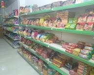Kirana Bazaar photo 2