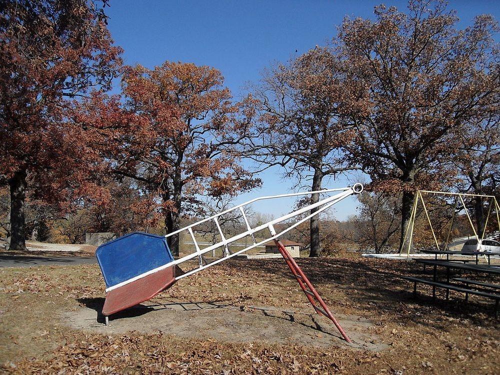 rocket-playground-2