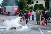 FeuerlöscherTraining-16