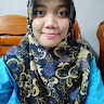Avatar of Miza Syahirah