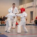 KarateGoes_0155.jpg