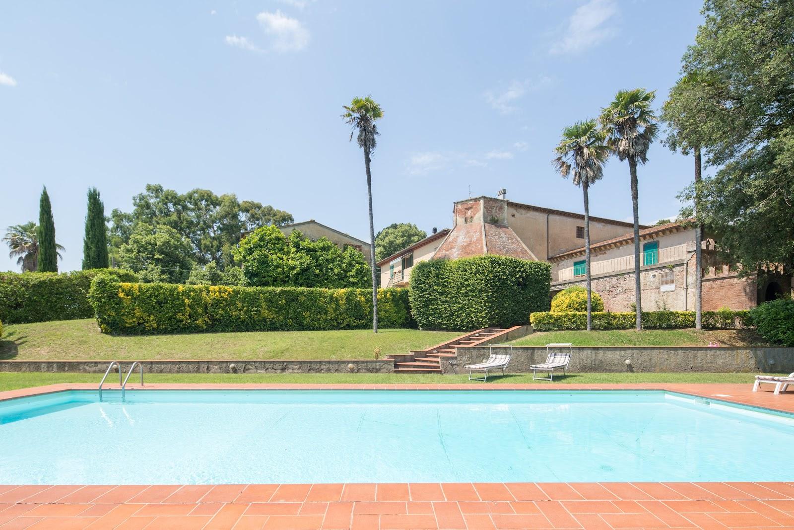 Villa Ott_Crespina_2