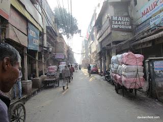 0490Old Delhi Tour
