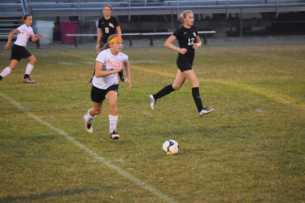 Girls Soccer Halifax vs. UDA (Rebecca Hoffman) - DSC_0988.JPG