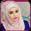 لفات حجاب سهلة 2019 icon