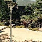 images-Landscape Design and Installation-lnd_dsn_1.jpg