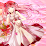 athena Crimson Love's profile photo