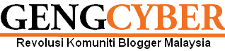 GengCyber.com