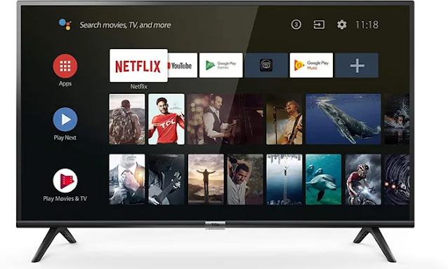 how-to-choose-best-smart-tv-with-android-tv