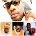 Tweets Of Buju Insulting Davido, Wizkid And Mr Eazi Surfaced Online