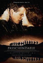 Passchendaele - Tình trên chiến hào