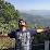 TUSHAR GARG's profile photo