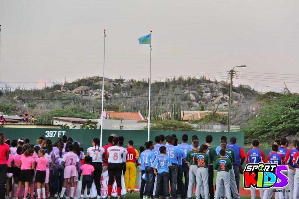 Apertura di wega nan di baseball little league - IMG_1259.JPG