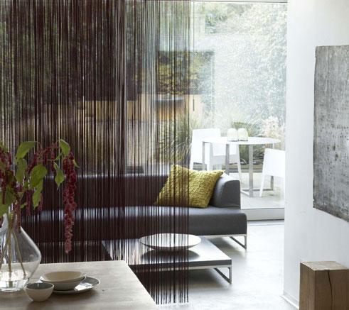 Selain Itu Adanya Penghadang Juga Dapat Menjimatkan Kos Anda Untuk Membina Dinding Baru Hanya Sebab Mahu Ruang Tambahan Dalam Rumah