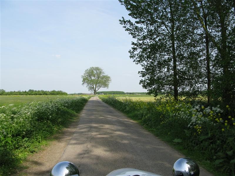 Voorjaarsrit 2011 - IMG_0632.jpg