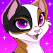 Castle Cats:  Idle Hero RPG icon