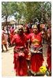 _P6A6042_www.keralapix.com_Kodungallur