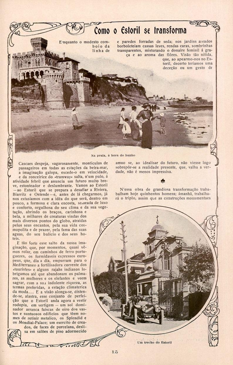 [1914-IP-10-08.17]