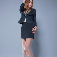 LiGui 2014.10.09 网络丽人 Model 潼潼 [31P] 000_6984.jpg