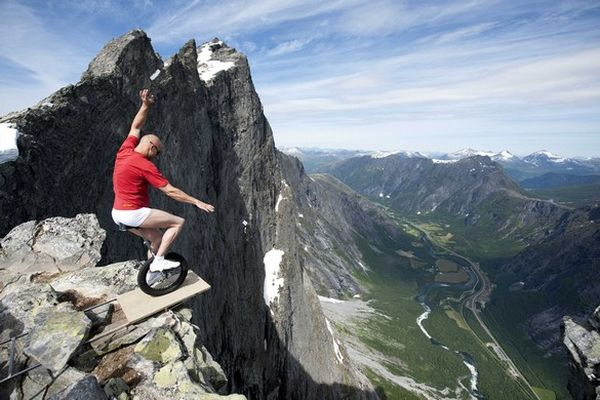 18_A death-defying act by Eskil Rønningsbakken in Norway