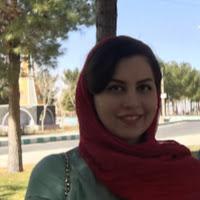 تصویر پروفایل shahdadg