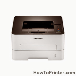 solution adjust counters Samsung sl m3825nd printer