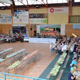 21. športno srečanje diabetikov Slovenije - DSC_1082.JPG