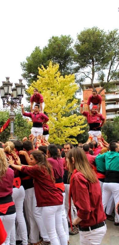 Actuació Barberà del Vallès  6-07-14 - IMG_2745.JPG