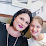 Charlene Grobler's profile photo