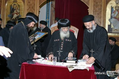 Pope Shenouda visit to St Mark - 2005 - pope_shenouda_at_st_mark_29_20090524_1824164950.jpg