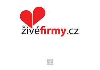 logo_zivefirmy_018 copy