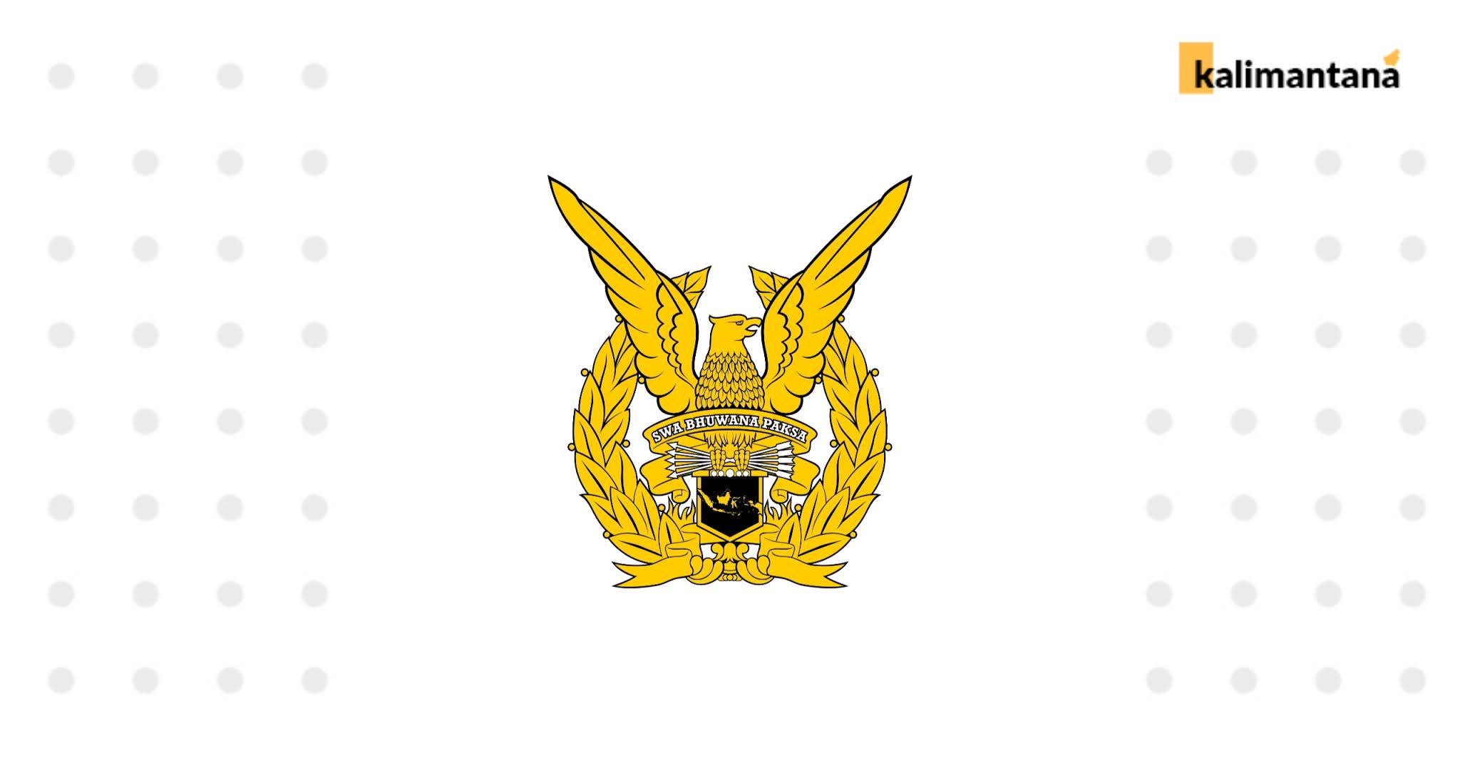 Terbaru, Penerimaan Tamtama TNI AU - TA 2021