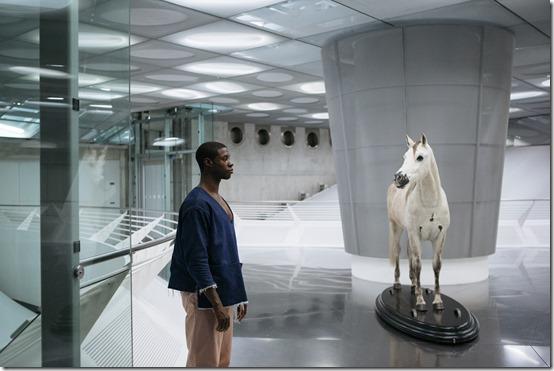 Mercedes Museum_Korschan_30