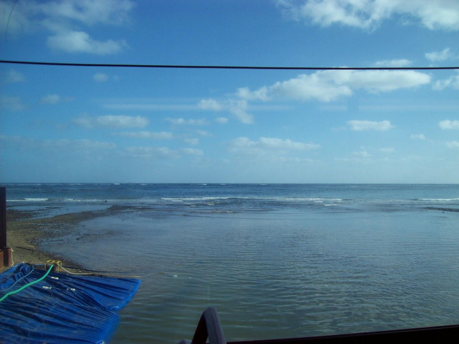 Hawaii Day 3 - 100_6910.JPG