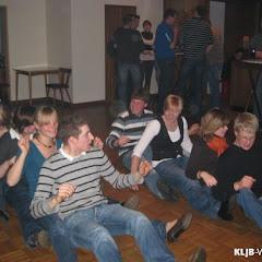 Kellnerball 2008 - IMG_1115-kl.JPG